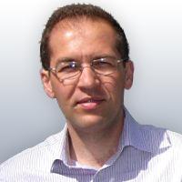 Philip Petrescu